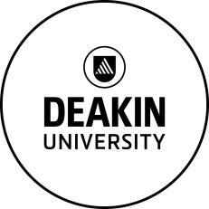 deakin-logo-Keyline-1-1024x1024